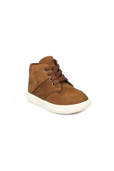Mytrax Ayakkabı Altın